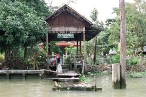 Thailand 007