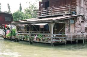 Thailand 008