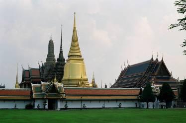 Thailand 020