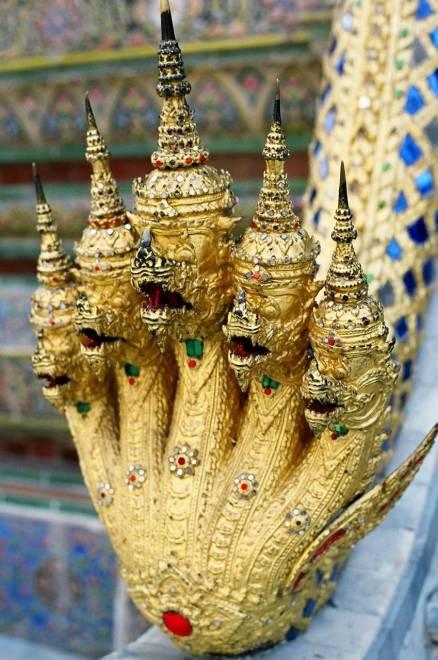 Thailand 024