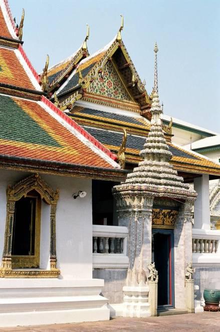 Thailand 025
