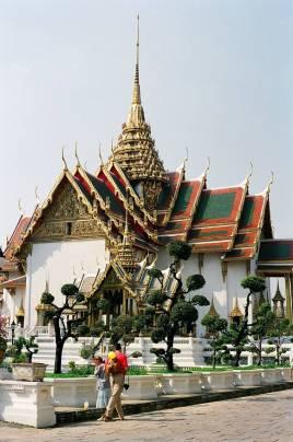 Thailand 029