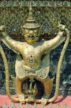 Thailand 033