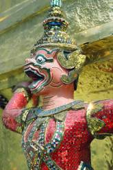 Thailand 035