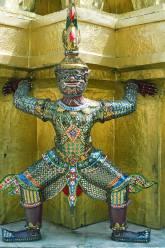 Thailand 036