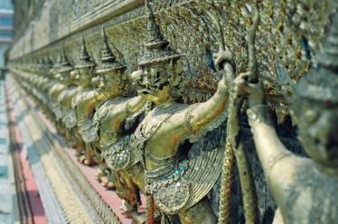 Thailand 037