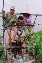 Vietnam 008