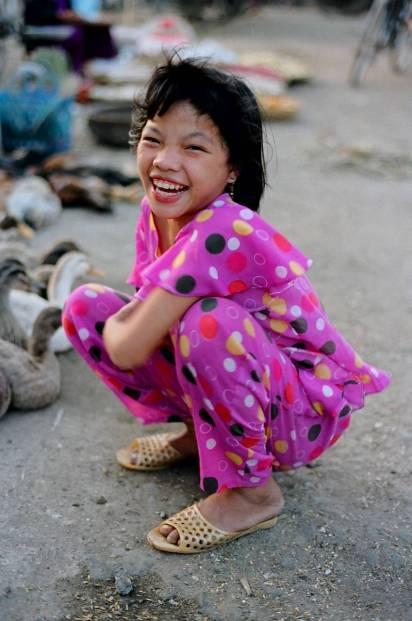 Vietnam 018
