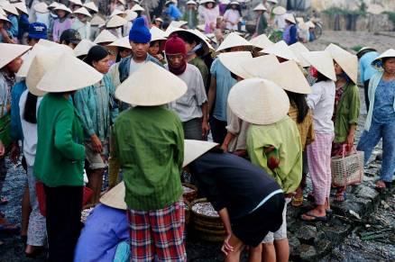 Vietnam 022