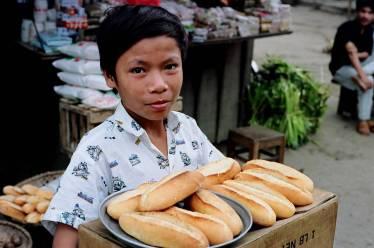 Vietnam 026