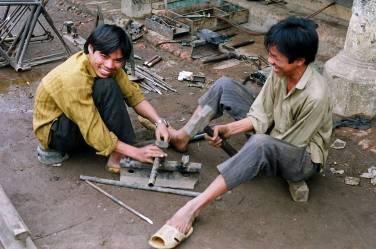 Vietnam 028
