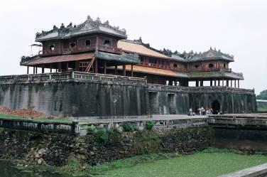 Vietnam 029