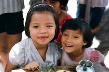 Vietnam 031