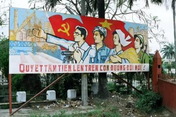 Vietnam 033