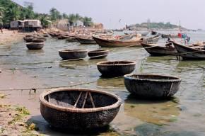 Vietnam 036