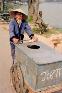 Vietnam 037