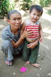 Vietnam 046