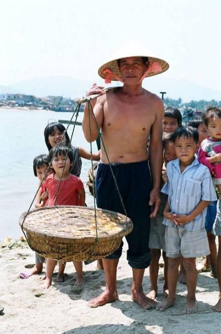 Vietnam 047