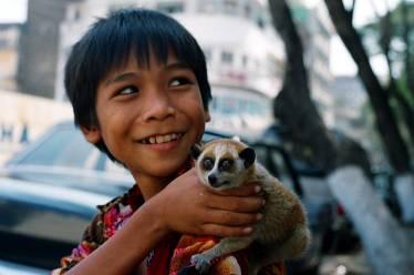 Vietnam 056