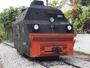P5316430