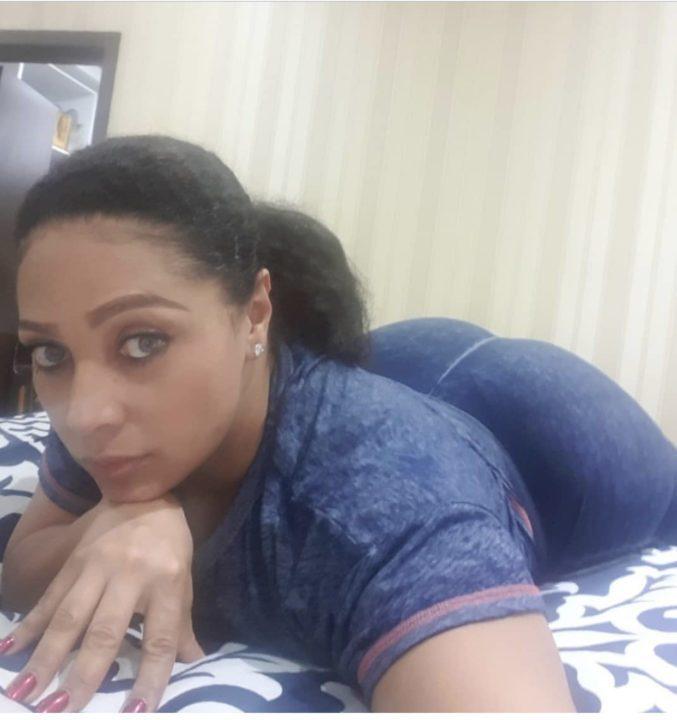 Wife blog naughty Leena Darling