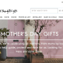 Mother S Day Gift Guide For Not On The High Street