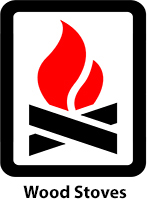 wood_stove_icon_text