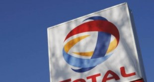 Total declares €0.62 per share second interim dividend