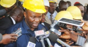 Direct Sale-Direct Purchase to Replace Crude Swap begins March – Kachikwu