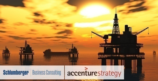 Accenture-acquires-Schlumberger-Business-Consulting-17712