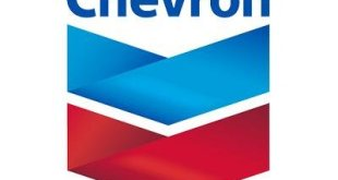 Chevron declares dividend of $1.08 per share