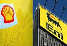 Shell, Eni to stand trial in Nigeria bribery case