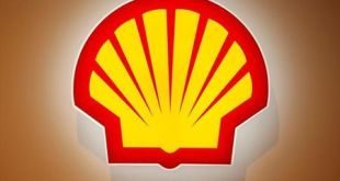 Shell targets former senior executive in Nigeria graft complaint