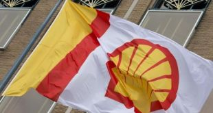 Appeal court rules Nigerians cannot pursue Shell spill claim in England