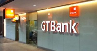 Shell, GTbank to pay $270 oil-backed loan to Amni