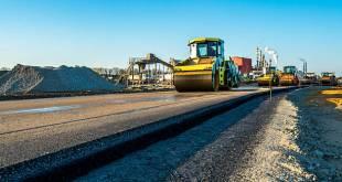 NDDC, ONDO state begin N19bn coastal road