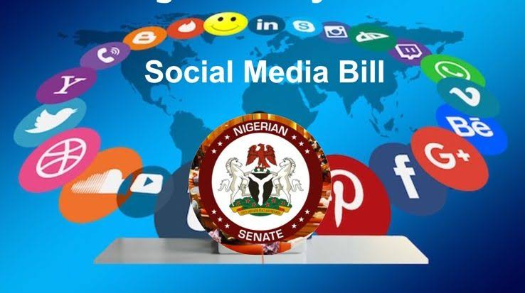 Updated: Throw out the Social Media Bill, Action Group on Free Civic Space tells Nigerian Senate - TheDailyNG