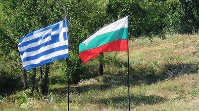 Τι παραπάνω έχει η Βουλγαρία (εκτός από 100.000