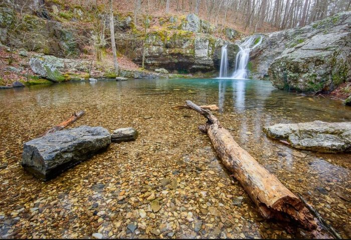 fun things for kids to do in hot springs ar
