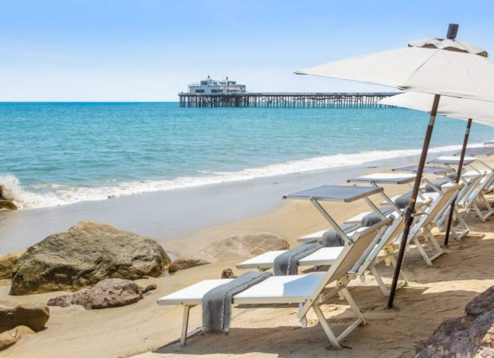 trip advisor things to do in malibu ca