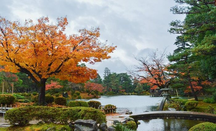 top things to do in japan tokyo