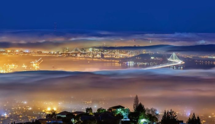fun things to do in berkeley
