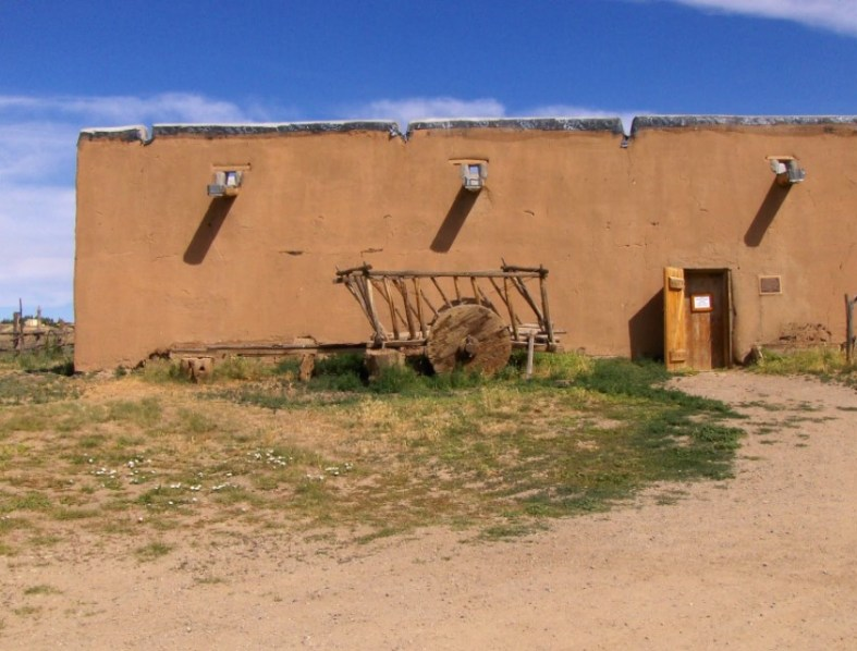 things to do in taos new mexico in june