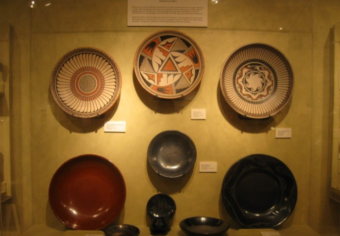 things to do in taos new mexico in august