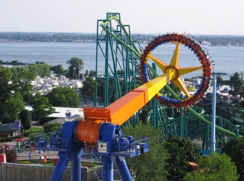 things to do in sandusky ohio this weekend