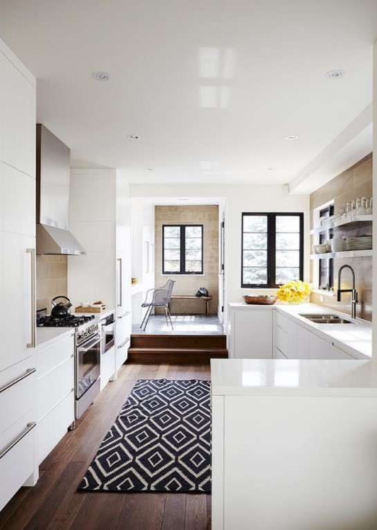 17+ Suggestion Best Area Rugs For Kitchen - The Daily Attack