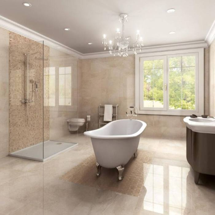 25 Best Bathroom Tiles Design Ideas You Never Knew You Wanted - The ...
