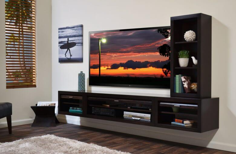 Tv Stand Modern Designs : Furniture of america jubilee gray in tv stand idf gy tv