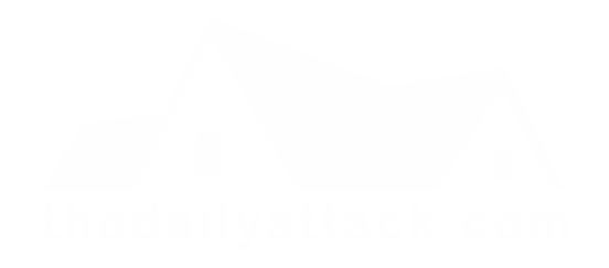 The Daily Attack
