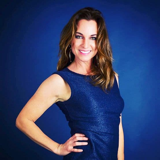 Janelle Feigley biography